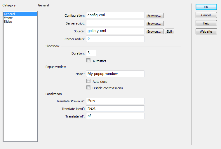 how to put a website online from dreamweaver